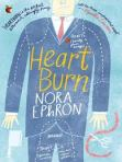 Heartburn by Norah Ephron