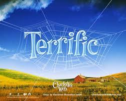 Terrific 2