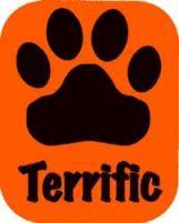 Terrific 3