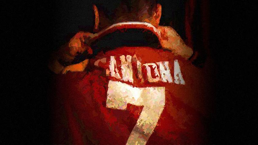 Cantona 2