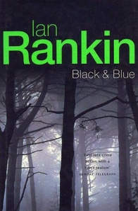black-blue_rankin