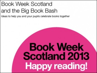 Wha's Like Us? Gie Few….and They're A' Deid! …..Celebrate How Wonderful Scottish Literature Is While You Can!!!