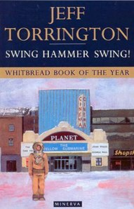swing-hammer_torrington