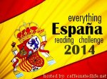 Everything Espana