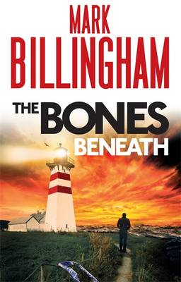 Bones-Beneath