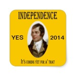 robert_burns_scottish_independence_sticker-rc4e9ddd8fd254511807cfae603ffa1fc_v9wf3_8byvr_512